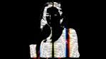 Video_Girls_3-048