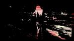 Video_Girls_3-054