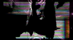 Video_Girls_3-063
