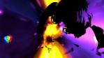 Video_Girls_3_Redux-005