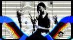 Video_Girls_3_Redux-010
