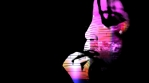 Video_Girls_3_Redux-017