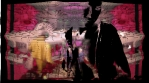 Video_Girls_Exposed-001