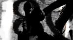 Video_Girls_Exposed-002