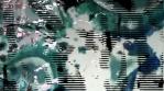 Video_Girls_Exposed-003