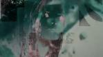 Video_Girls_Exposed-006