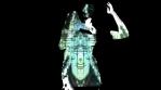 Video_Girls_Exposed-007
