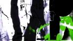 Video_Girls_Exposed-017