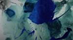Video_Girls_Exposed-018