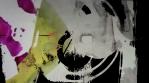 Video_Girls_Exposed-024