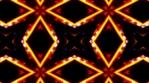 Kaleidoscopic-scopic_1