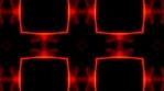 Kaleidoscopic-scopic_2
