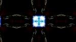 Kaleidoscopic-scopic_5