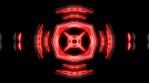 Sound wave!_3