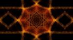 Kaleidoscopic-abstract_2