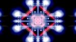 Kaleidoscopic-abstract_3
