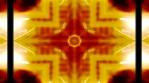 Kaleidoscopic-abstract_5