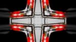 Kaleidoscopic-abstract_6