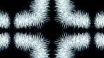Kaleidoscopic-abstract_7