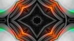 Abstract loop