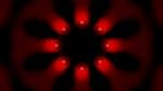 Abstract-Kaleidoscopic_2