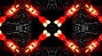Kaleidoscopic-abstraction_10