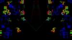 RGB Storm 2-005