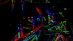 RGB Storm 2-026