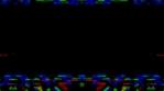 RGB Storm 2-042