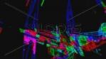 RGB Storm 2-043