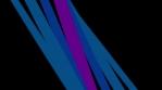 FluoVines VJ Loops  Pack - Loop 14