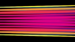 FluoVines VJ Loops  Pack - Loop 15