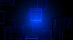 Cube Arrays