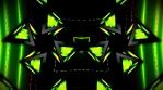 Glowing Quantum 10 VJ Pack - Loop 11