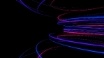 Neon Trails