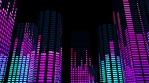 Night Town Eqailizer 4K 01