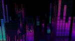 Neon Town Eqailizer 4K 02