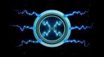 Wave Sound Speaker 4K 02