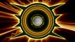 Sun Loudspeaker 4K 03