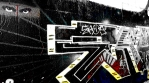 Graffiti on the walls_1