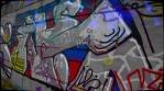Graffiti on the walls_5