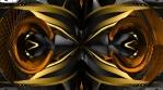 GOLD BEAT MACHINE [INTRVL]