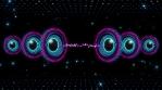 Big Boom Speaker 4K 03