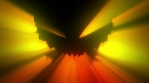 Jack_005 reveal rays