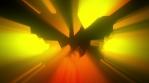 Jack_006 reveal rays