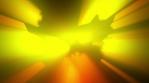 Jack_007 reveal rays