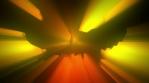 Jack_008 reveal rays