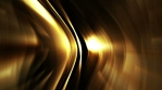 Abstract shiny lines background loop