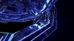 Transparent Machine Tunnel