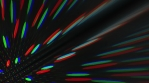 RGB Storm 4-004